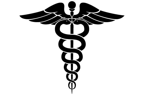 Dr J Keen Infectious Diseases Enhancedcare Clinic