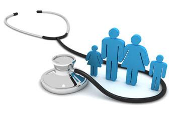 family-medicine-board