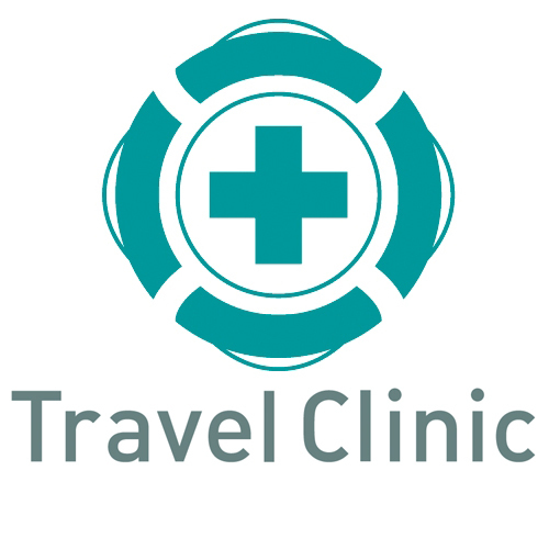 travel-clinic