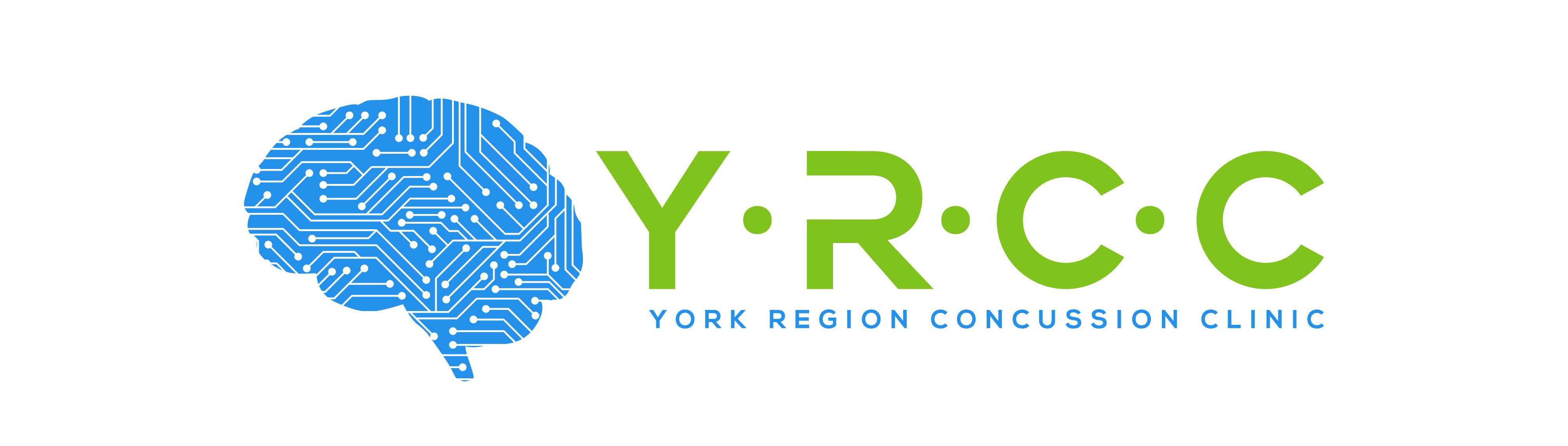 YRCC logo