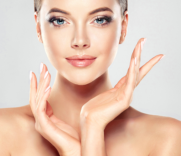 About Us Face Facts Of Fresh Face Skin Care Clinic